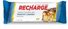 flavor-peanutsCaramel