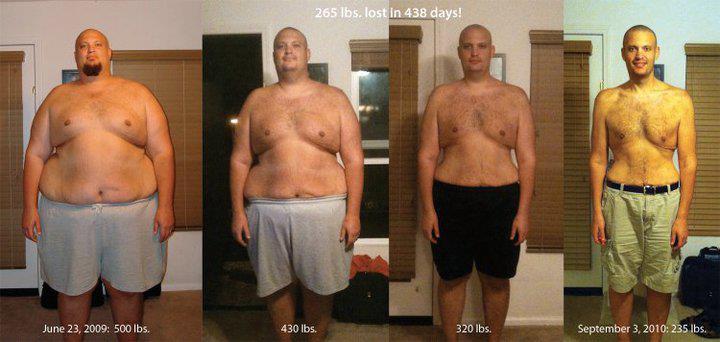 jake galifianakis weight loss