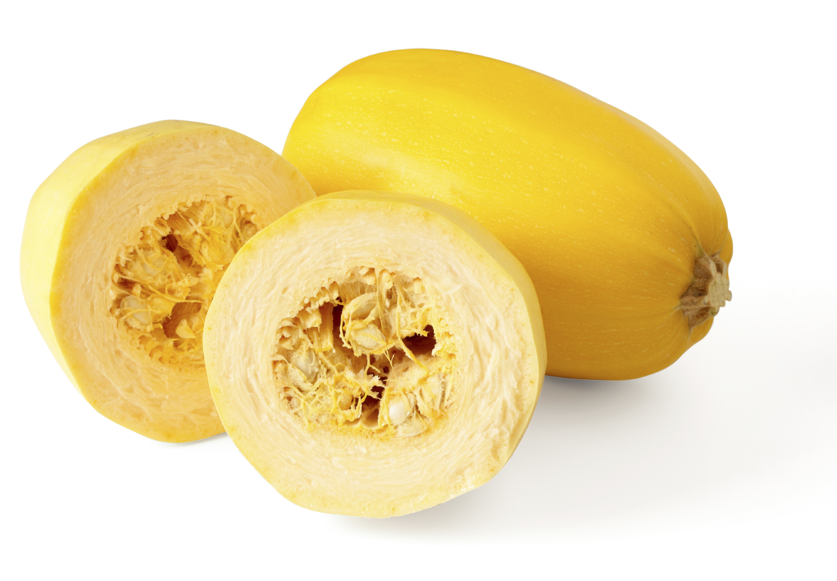 Think outside the pasta box try spaghetti squash the for What to make with spaghetti squash