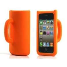 Appy Hour iPhone Mug