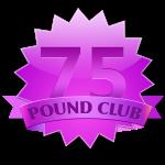 75PoundClubJumbo