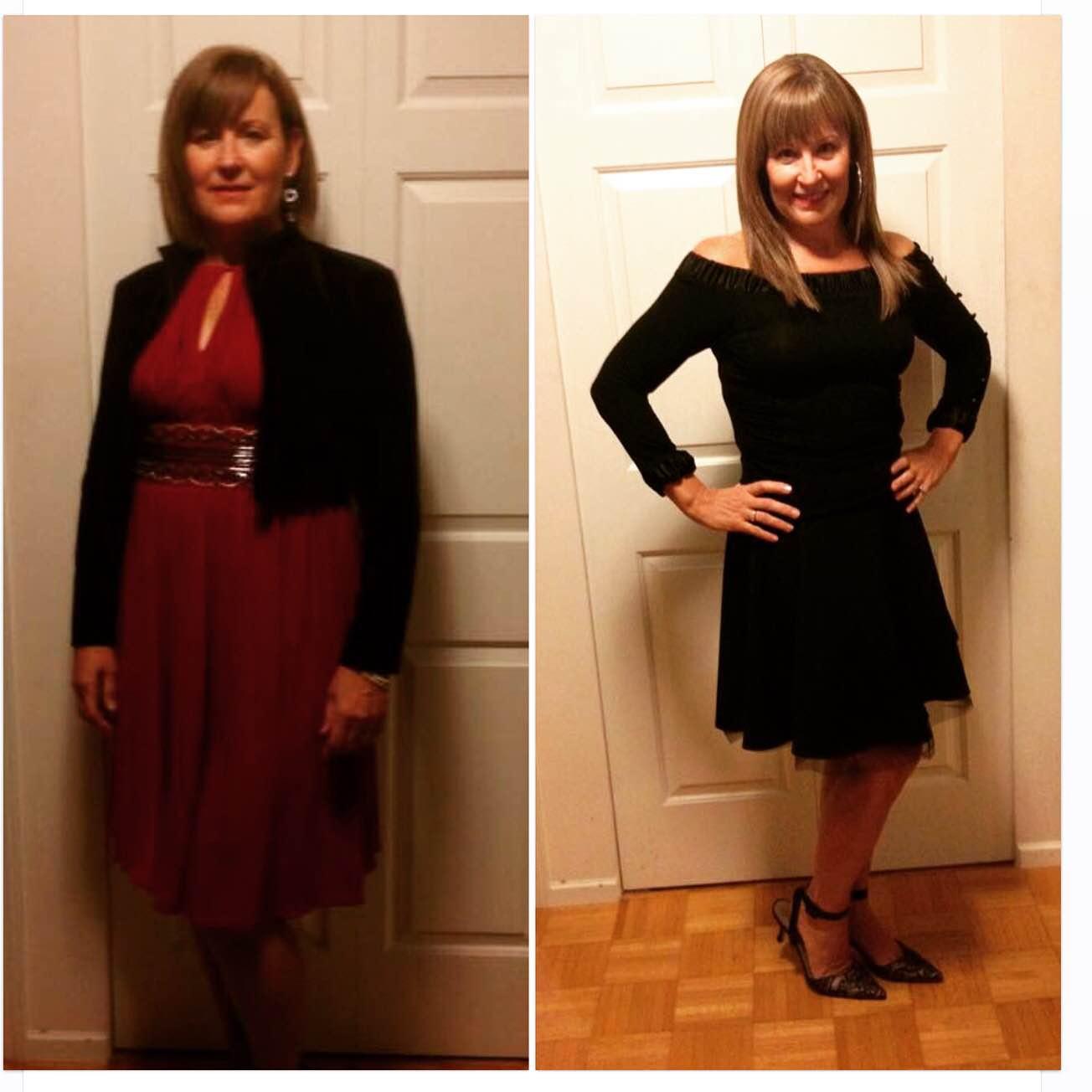 Кто и как похудел на диете кима протасова