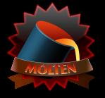 MoltenJumbo