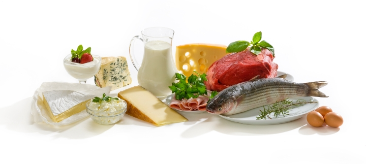 Protein iStock_000012429687_Large
