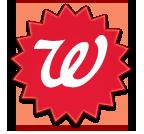 WalgreensConnectLarge