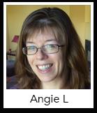 AngieL
