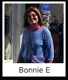 BonnieE