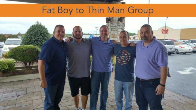 Britt_Group