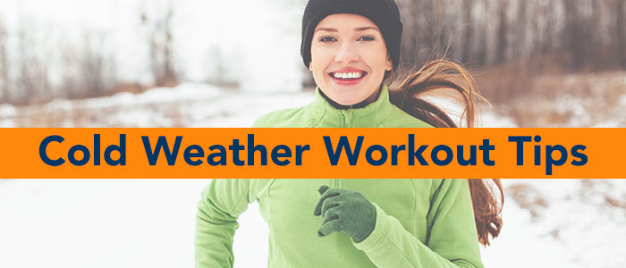 outdoor-workouts-blog