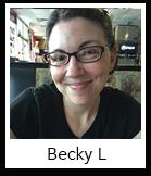 BeckyL