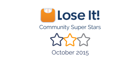Community Super Stars-3