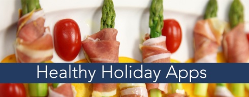 healthy-holiday-apps