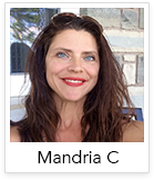 MandriaC