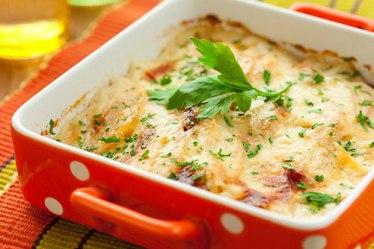 dish_potato-gratin