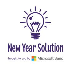 Logo-new-year-purple4.png