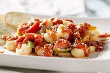 pasta+gnocchi
