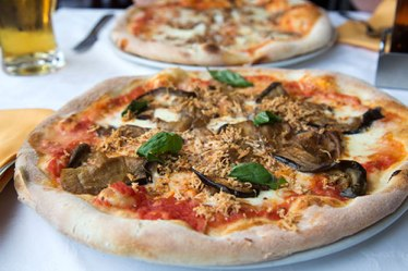 pizza_eggplant_healthy