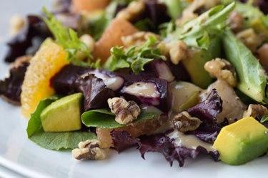 salad_citrus&beet