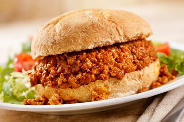 sandwich_-sloppy-joe