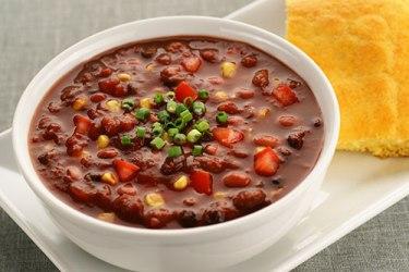 soup_chilli