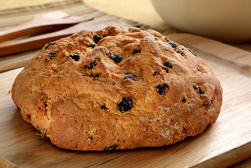 soda_bread
