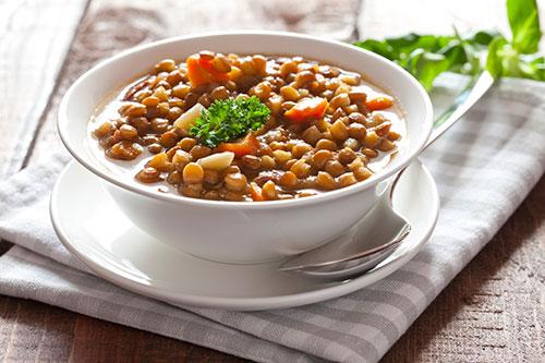 veggie_stew