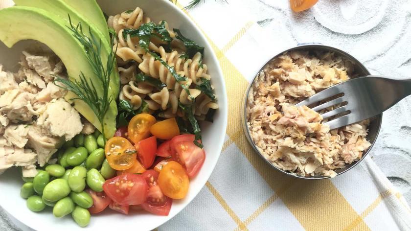 tuscan-tuna-bowl