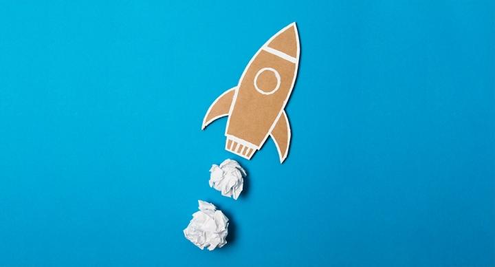 growth-rocket