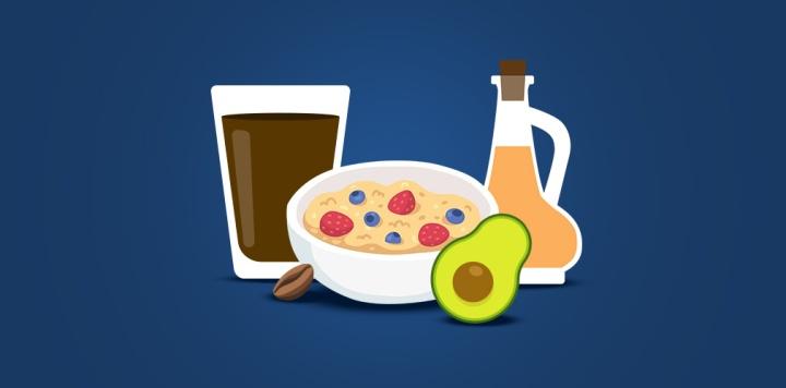 breakfast-trends