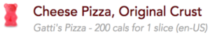 pizza-candy